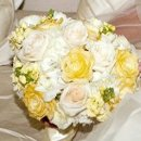 130x130 sq 1297355819813 tiffanybouquet