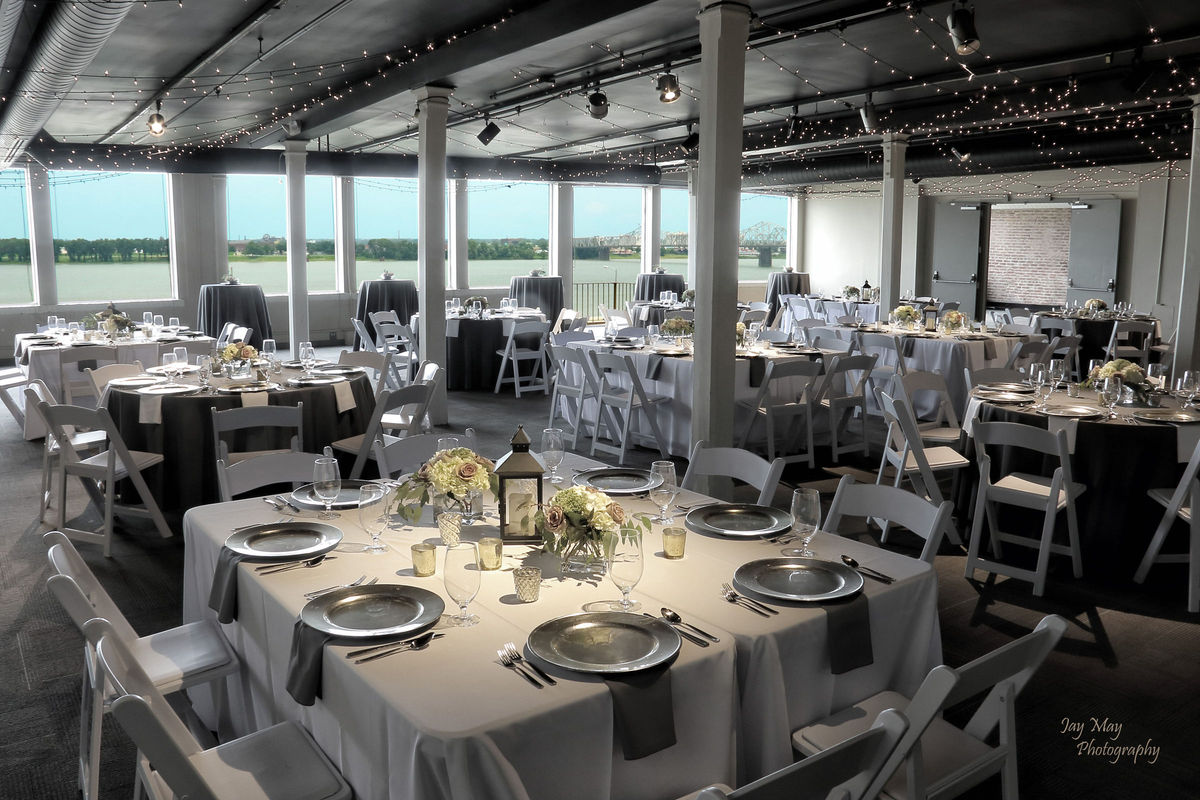 The Kentucky Science Center Reviews Amp Ratings Wedding