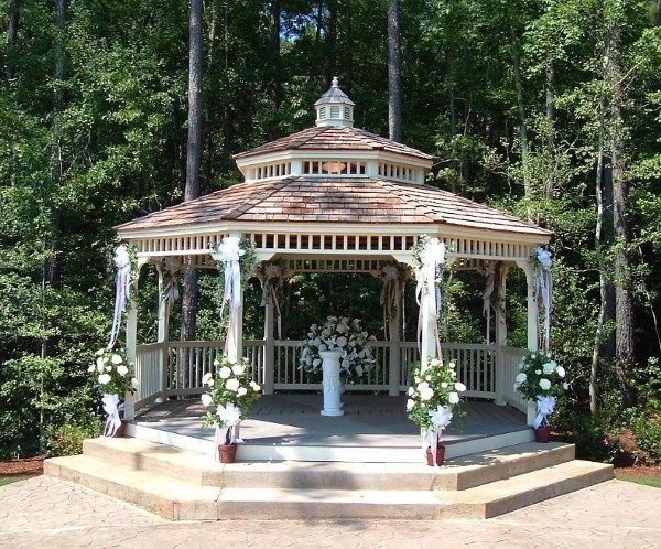 The River Center At Saluda Shoals Park Wedding Ceremony Amp Reception Venue South Carolina