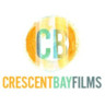 Crescent Bay Films