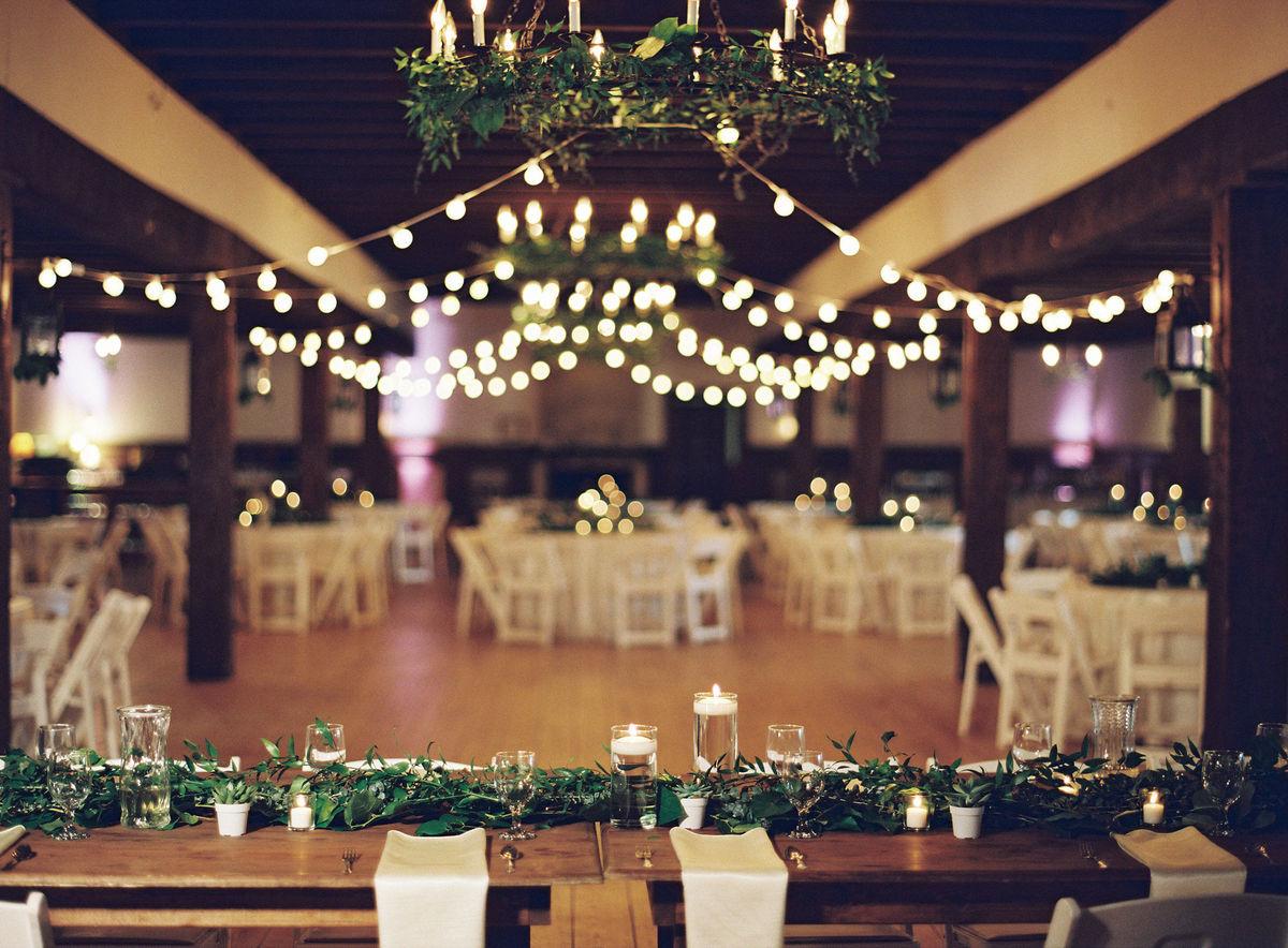 The Williamsburg Winery Wedding Ceremony U0026 Reception Venue Virginia - Hampton Roads And ...