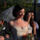 130x130 sq 1414085376217 oklahoma wedding videography 04