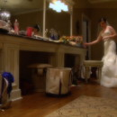 130x130 sq 1414085383777 oklahoma wedding videography 06