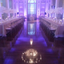 130x130 sq 1366520733690 glass dee entertainment atlanta dj the biltmore