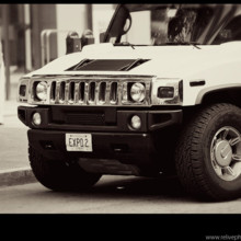 Expo rollo limo transportation danvers ma weddingwire for Danvers motor co inc