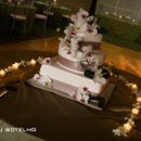 130x130 sq 1273000946937 wedding018