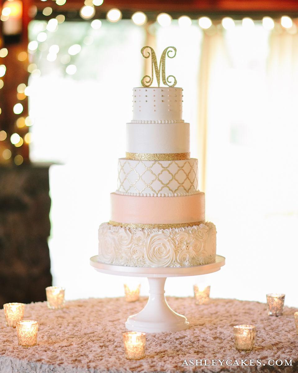 ashley cakes wedding cake north carolina raleigh triangle greensboro triad and. Black Bedroom Furniture Sets. Home Design Ideas