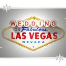 130x130 sq 1305604450098 weddinglvlogo3