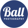 Ball Photography