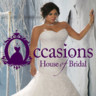 Occasions, House of Bridal