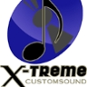 X-Treme Custom Sound Inc.