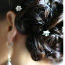 130x130 sq 1227132322423 wedding hair