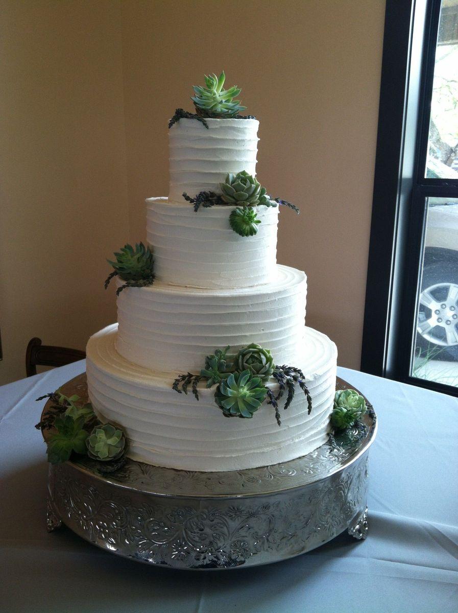Cakes Fredericksburg Tx