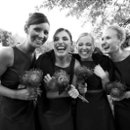 130x130 sq 1208996108336 bridesmaids
