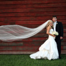 130x130 sq 1375716914077 07 rustic wedding