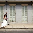 130x130 sq 1375717076437 20 french quarter wedding