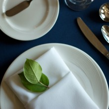 The Italian American Banquet Center Of Livonia Venue