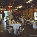 130x130 sq 1376323819382 montano wedding 2
