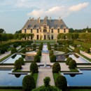 130x130 sq 1386870737947 ohekacastle130buildresizedwe