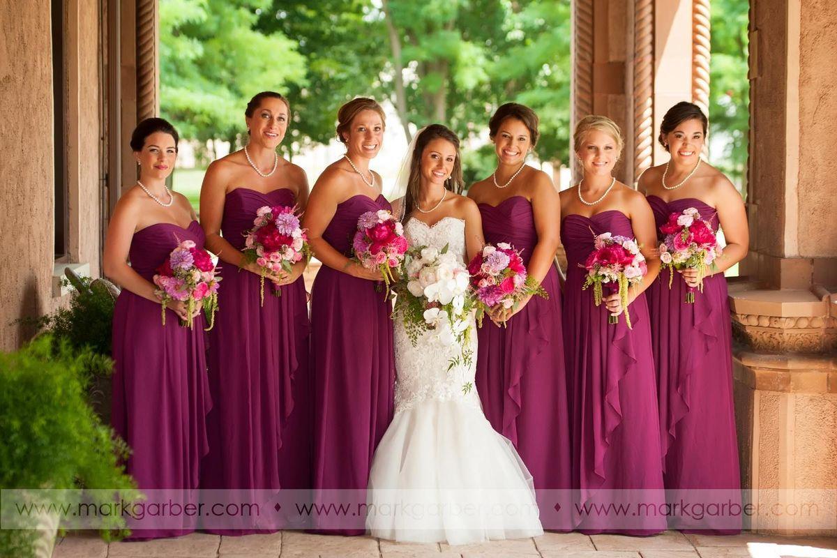 Furst florist photos flowers pictures ohio cincinnati for Wedding dress rental cincinnati ohio
