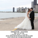 130x130 sq 1372275863366 chicagoweddingvideocynthiaisaiahs movie poster