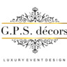 G.P.S. decors & Wedding Services