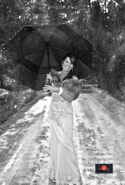 Wedding photography idaho for Wedding dresses idaho falls