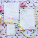 130x130 sq 1381370629506 christy  planner favorites 0004