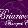 Briarwood Banquet Center