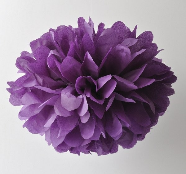 pomtastic reviews ratings wedding flowers indiana indianapolis lafayette terre haute. Black Bedroom Furniture Sets. Home Design Ideas