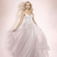 Blush By Hayley Paige Dress Amp Attire New York