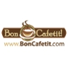Espresso and Crepe Catering - BonCafetit!