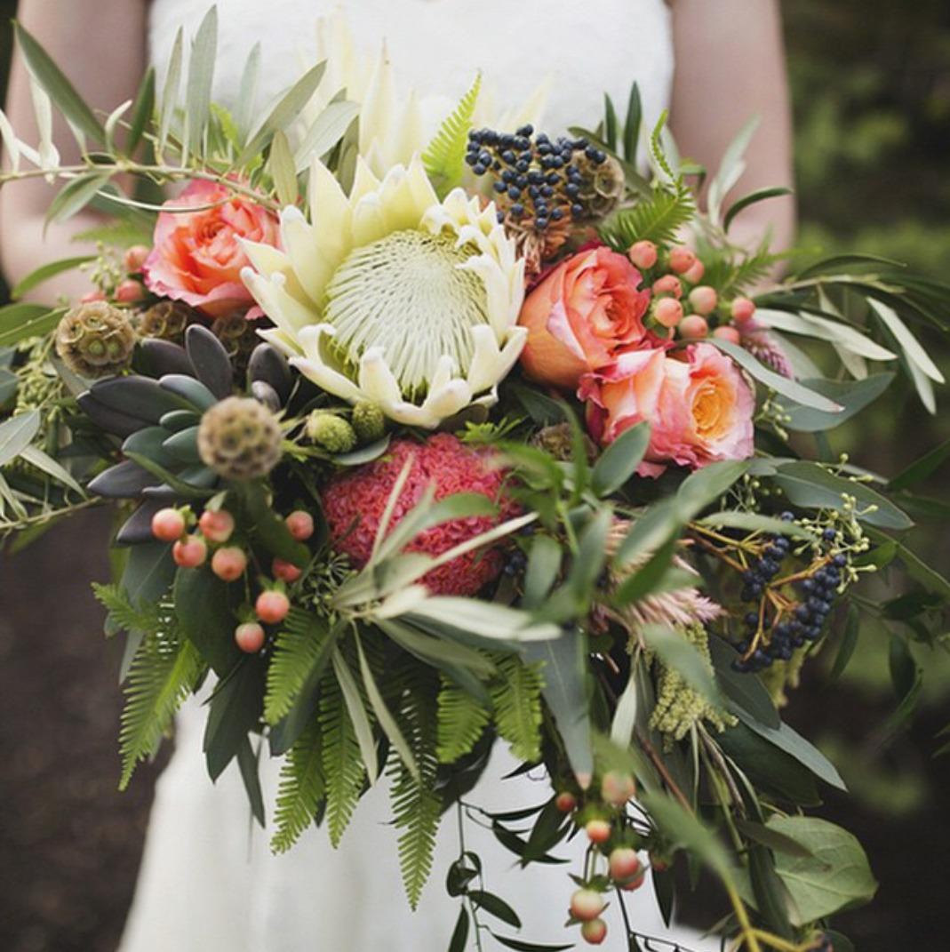 Wedding Flowers Missouri Kansas City St Joseph And Surrounding