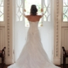Knoxville Bridal Association