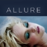Allure Hair & Makeup
