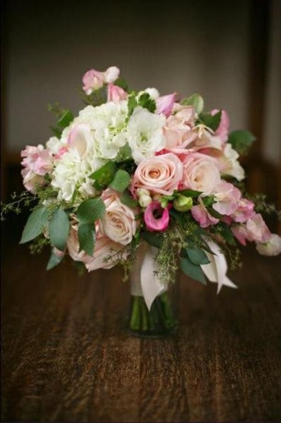 sweet pea floral design reviews ratings wedding flowers indiana indianapolis lafayette. Black Bedroom Furniture Sets. Home Design Ideas
