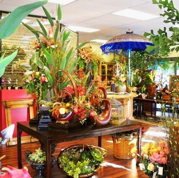 Wedding Cakes Orange County: Gwen David Designs, Wedding Flowers, Wedding Lighting