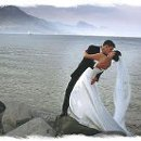 130x130 sq 1297894324022 brideandgroom