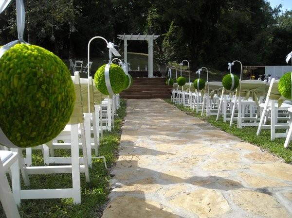 fordyce ricks estate wedding ceremony amp reception venue