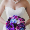 Bloom Bridal - Real Touch Wedding Flowers & Floral Design