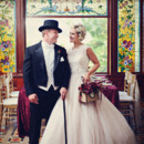 130x130 sq 1370887264133 nm   wedding ballroom