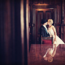 130x130 sq 1370887411191 nm   wedding library kiss