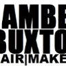 Amber Buxton | Hairstylist & Makeup Artist