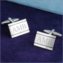 130x130 sq 1373293032134 edward cufflinks