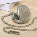 130x130 sq 1373293057138 pocket watch engravable