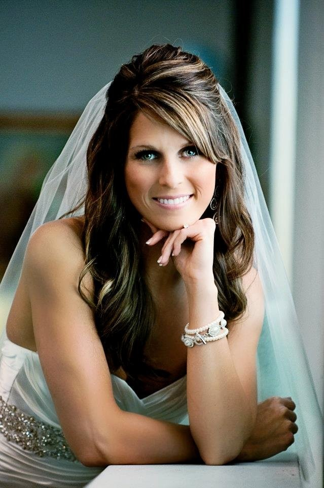 Beauty Anywhere Makeup Artistry Reviews Amp Ratings Wedding Beauty Amp Health Indiana