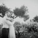 130x130 sq 1394076790109 laguna beach wedding photographer