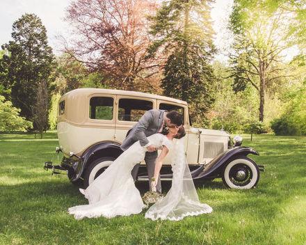 carlisle wedding photographers reviews for photographers