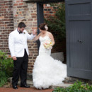 130x130 sq 1413575789681 richmond va weddings