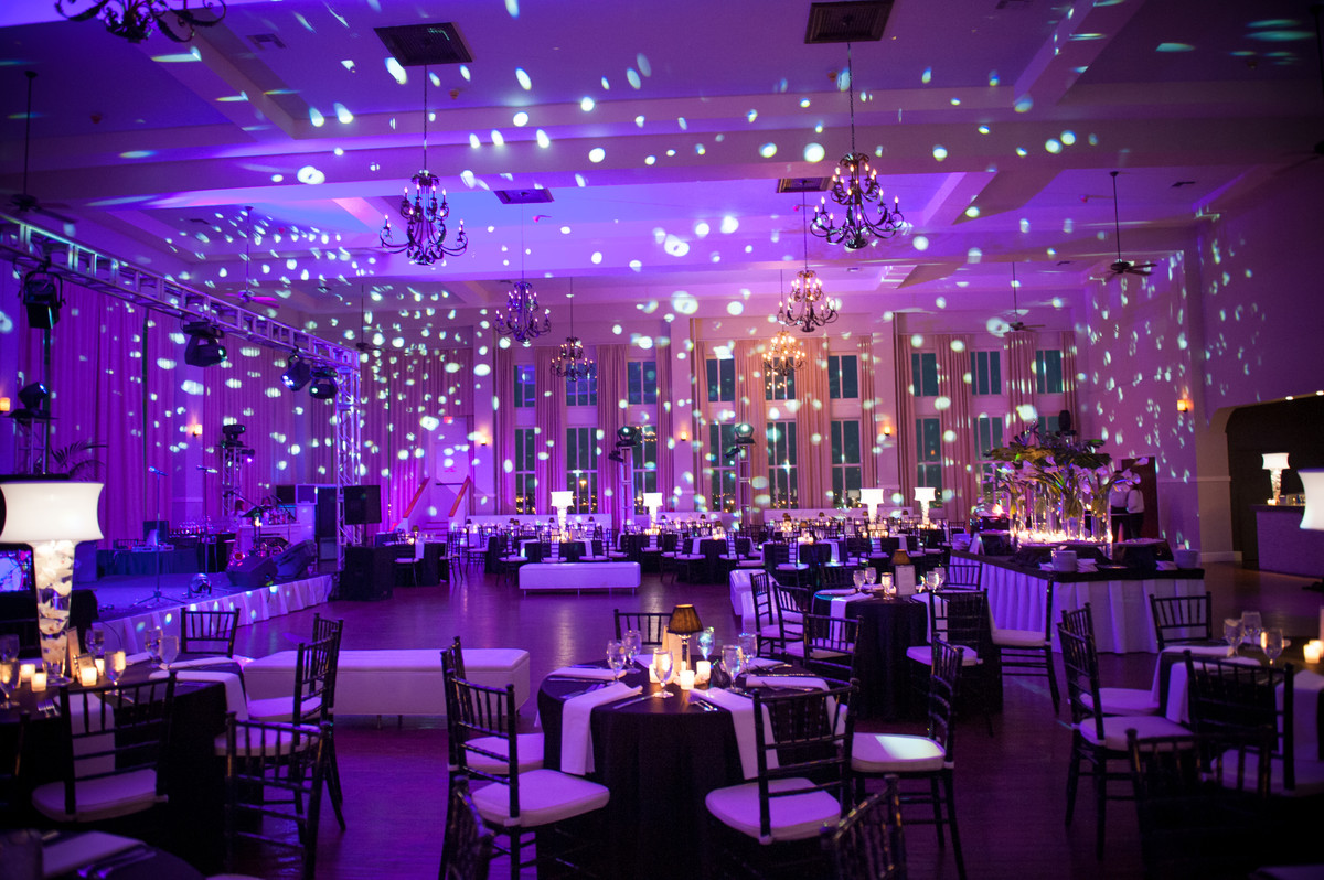 The Room On Main Wedding Ceremony Amp Reception Venue Wedding Rehearsal Dinner Location Texas